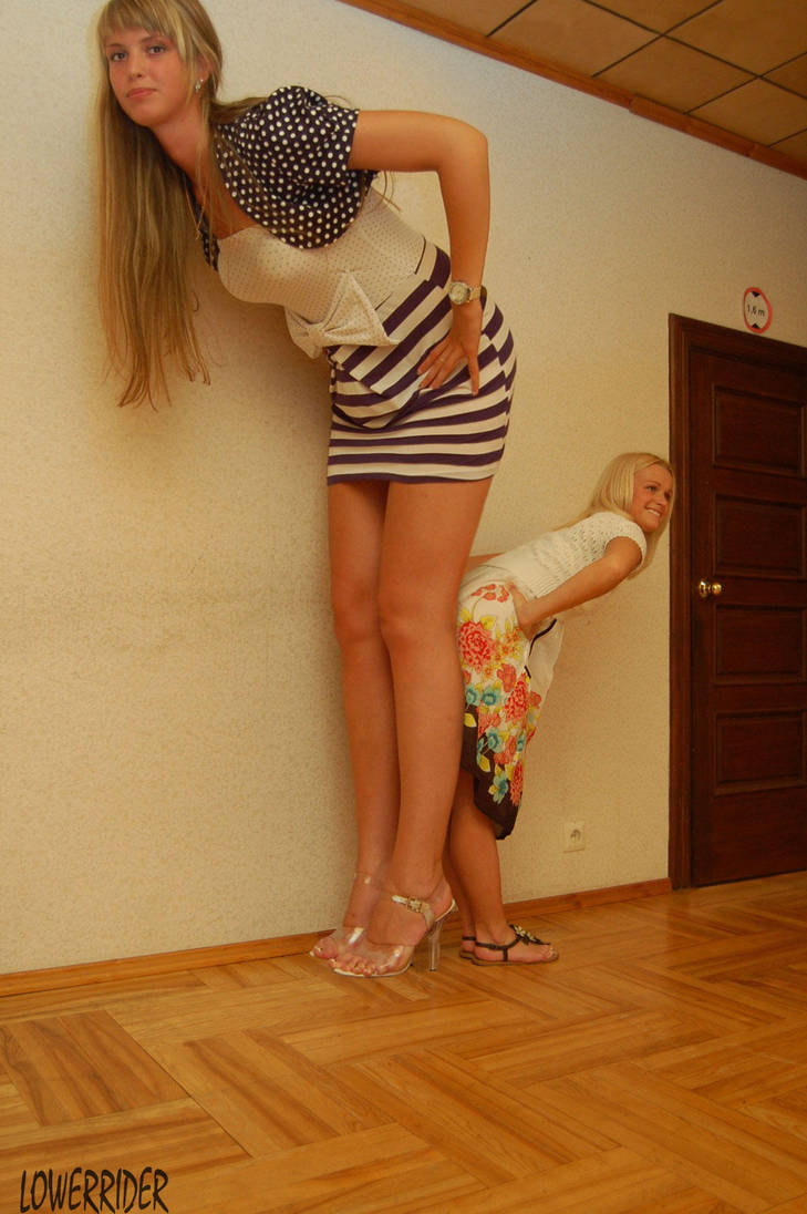 baltic_tall_girl_compare_with_tiny_woman_by_lowerrider_d8eoiyv-pre.jpg