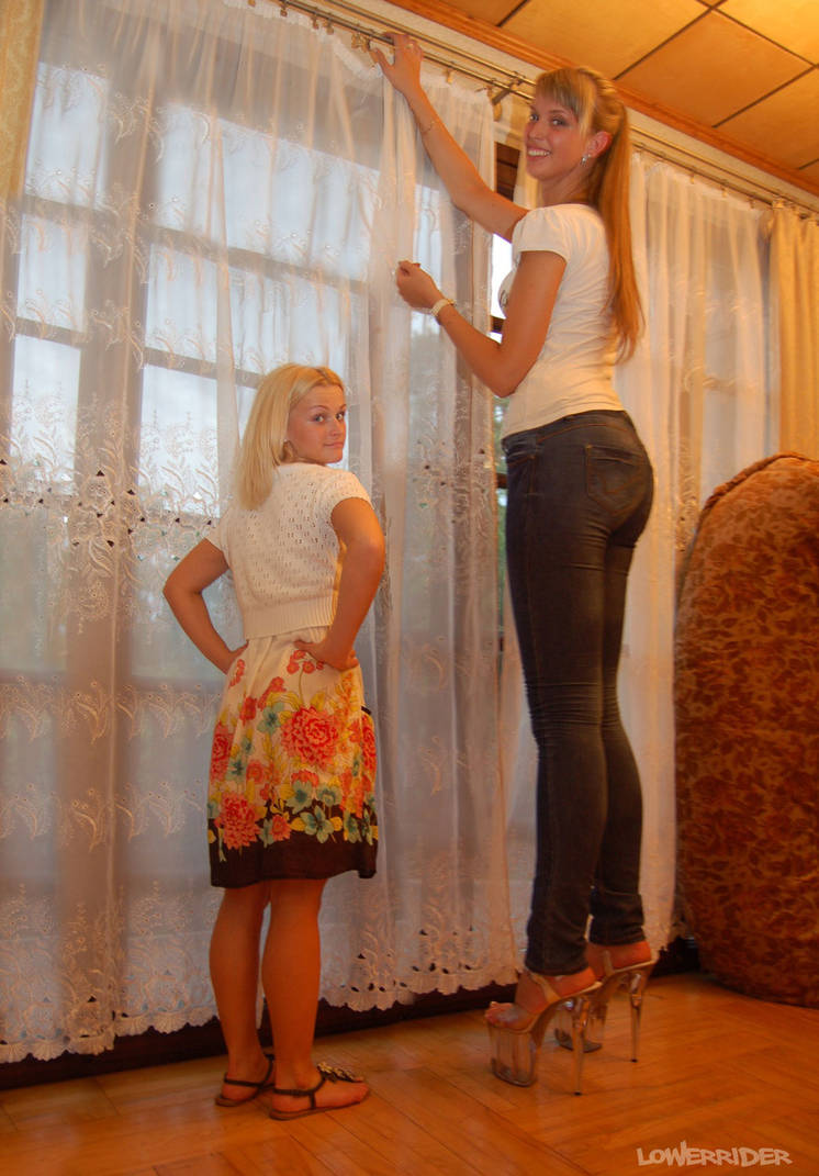 baltic_tall_girl_drapes_by_lowerrider_dcudjg0-pre.jpg