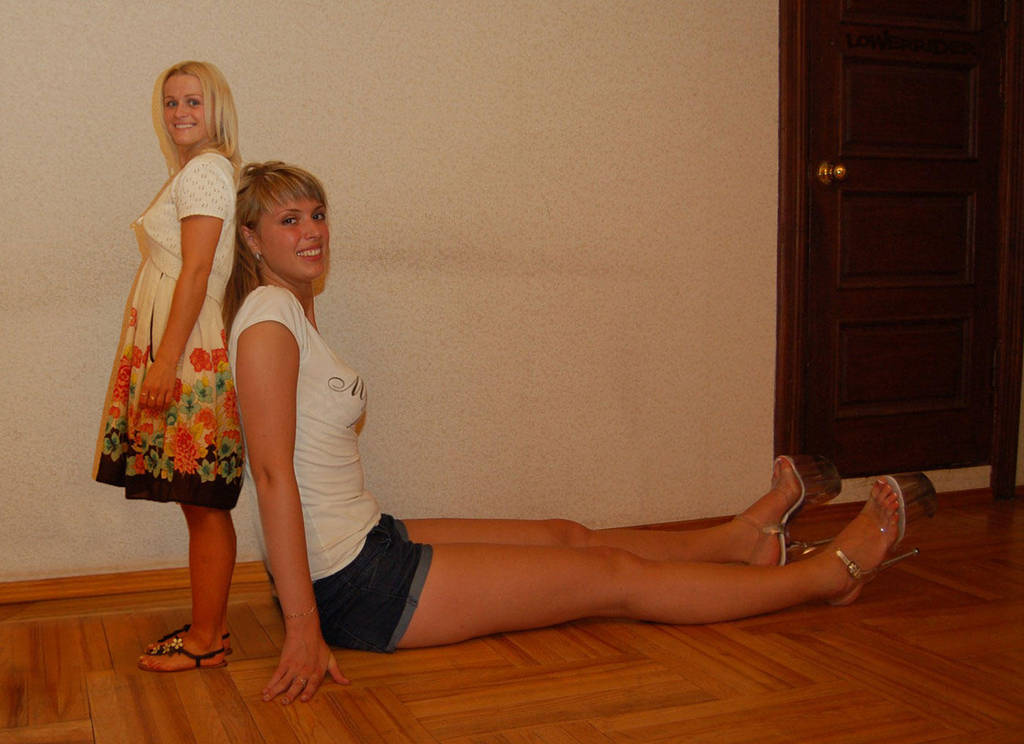 baltic_tall_girl_on_the_floor_by_lowerrider_dauu37q-fullview.jpg