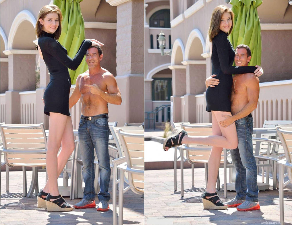 tall_porn_actress_with_tiny_man_by_lowerrider_db87q8q-pre.jpg