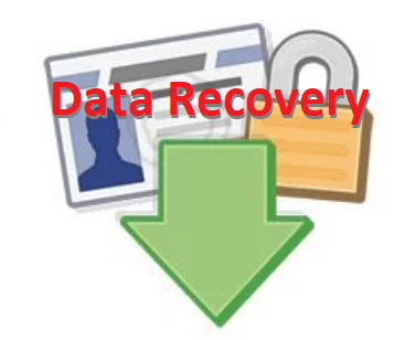 DataRecovery.png